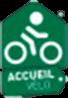 Camping accueil vélo pays basque