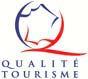 camping qualité tourisme Pays Basque
